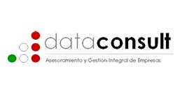Dataconsult