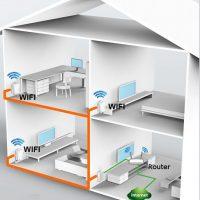wifi-casa-538x580